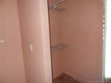 6239 24th Ave - Photo 18