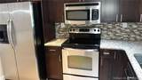 9520 Seagrape Dr - Photo 1
