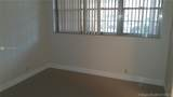 9520 Seagrape Dr - Photo 12