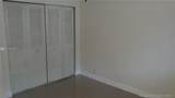 9520 Seagrape Dr - Photo 13