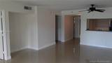 9520 Seagrape Dr - Photo 18