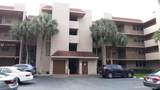 9520 Seagrape Dr - Photo 2