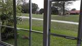 9520 Seagrape Dr - Photo 20