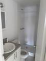 3675 11th Ave - Photo 10