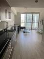 465 Brickell Ave - Photo 8