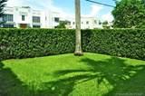 3915 Meridian Ave - Photo 1