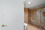 3400 192nd St - Photo 16