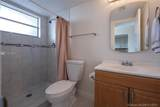 1801 75th Ave - Photo 14