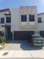 7823 105th Ave - Photo 2