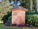 4157 Pine Ridge Ln - Photo 2