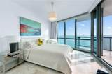 17121 Collins Ave - Photo 20