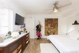1086 6th Ave - Photo 11