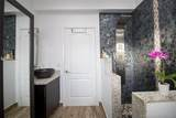 1086 6th Ave - Photo 15