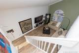 1086 6th Ave - Photo 17