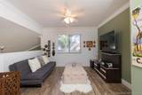1086 6th Ave - Photo 18