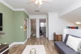 1086 6th Ave - Photo 19