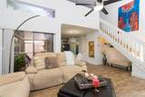 1086 6th Ave - Photo 4