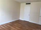 6020 64th Ave - Photo 10