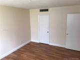 6020 64th Ave - Photo 11