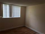6020 64th Ave - Photo 13