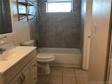 6020 64th Ave - Photo 16