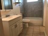 6020 64th Ave - Photo 17