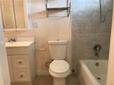 6020 64th Ave - Photo 19