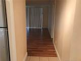 6020 64th Ave - Photo 25