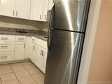 6020 64th Ave - Photo 4