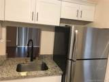 6020 64th Ave - Photo 5