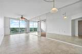 3020 32nd Ave - Photo 11