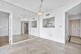 3020 32nd Ave - Photo 15