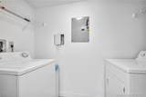 3020 32nd Ave - Photo 18