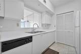 3020 32nd Ave - Photo 19