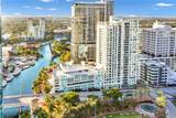 333 Las Olas Way - Photo 33