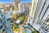 333 Las Olas Way - Photo 34