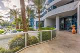 333 Las Olas Way - Photo 50
