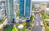 333 Las Olas Way - Photo 52