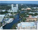 333 Las Olas Way - Photo 54