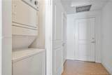 315 3rd Ave - Photo 25