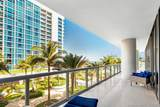 6799 Collins Ave - Photo 11