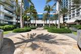 6799 Collins Ave - Photo 33