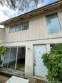 829 81st Ave - Photo 1