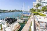 5600 Collins Ave - Photo 18