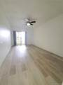 10795 108th Ave - Photo 10