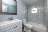 2460 36th Ave - Photo 14