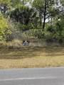 10370 Sunbury Dr - Photo 6