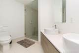 121 34th St - Photo 8