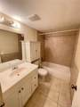 1915 82nd Ave - Photo 10
