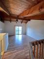 1915 82nd Ave - Photo 11